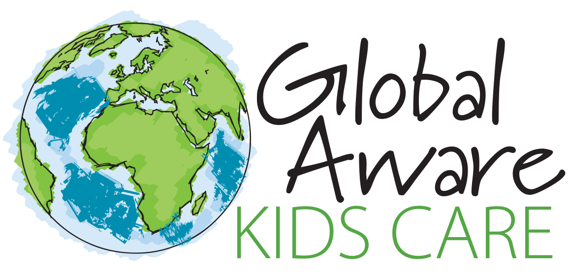 Global Aware Care Childcare & Daycare Edmonton AB