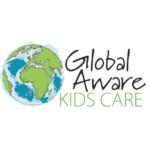 Global Aware Kids Care